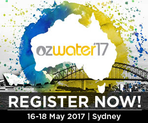Oz water register now banner   medium rectangle