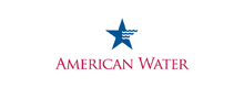 American water 1