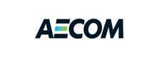 Aecom 1
