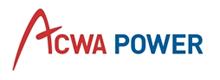 Acwa power 1