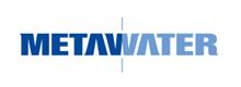 Metawater 1