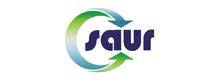 Saur logo