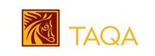 Taqa 1