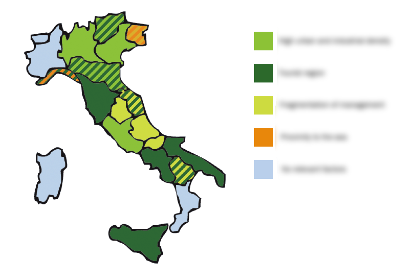 Italy water reuse facto fmt 1