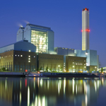 Istock 000010599275large water and energy nexus power plant
